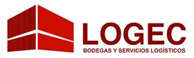 LOGEC.cl